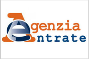 Agenzia Entrate_02