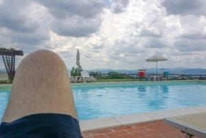 Pool_01 300x200