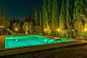 Cinvivum Poolpflege