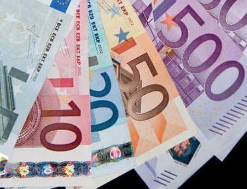 Steuern in Italien